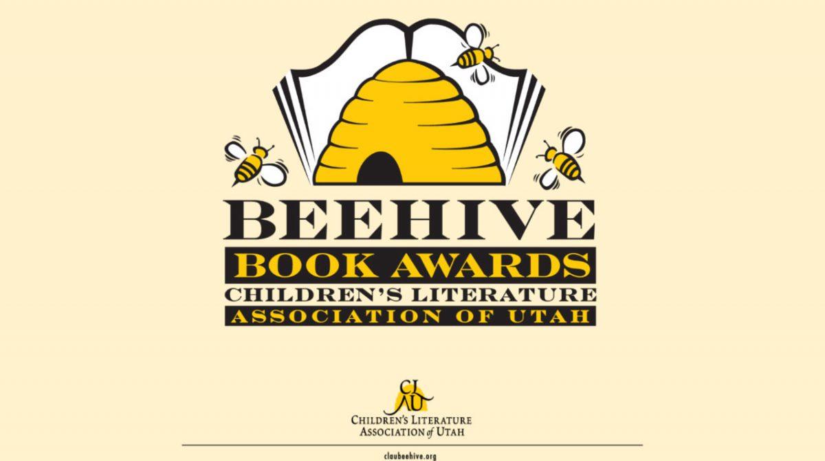 Beehive Book Awards Webinar